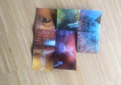 oeil-photographies et dessin du livre Claire Jolin-IMG_1418-les-editions-orange-claire