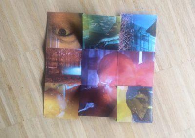 oeil-photographies et dessin du livre Claire Jolin-IMG_1419-les-editions-orange-claire
