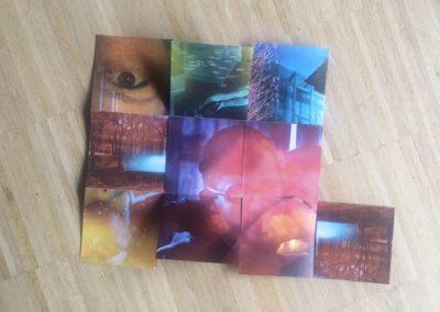 oeil-photographies et dessin du livre Claire Jolin-IMG_1420-les-editions-orange-claire