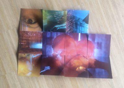 oeil-photographies et dessin du livre Claire Jolin-IMG_1421-les-editions-orange-claire