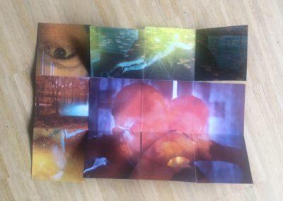 oeil-photographies et dessin du livre Claire Jolin-IMG_1422-les-editions-orange-claire